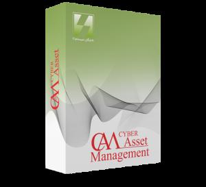 نرم افزار حسابداری و مالی اموال