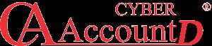 حسابداری شبکه های پخش، توزیع و پخش مویرگی