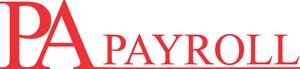 نرم افزار حقوق دستمزد